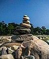 Beautiful stones222.jpg