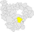 Bechhofen im Landkreis Ansbach.png