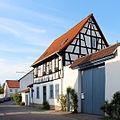 Bechtolsheim-SulzheimerStraße6-IMG 3019 DxOPsp1.jpg