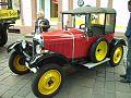 Becker Firmenwagen 1.1.jpg