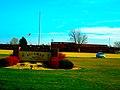 Beckman Catholic High School - panoramio.jpg