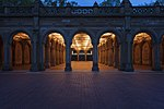 Bedesda Arcade.jpg