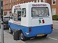 Bedford CF 220 Ice-Cream Van (1979) (23721515878).jpg