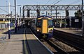Bedford railway station MMB 21 377212.jpg