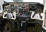 Beech E55 Baron AN1169278.jpg