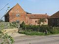 Beechwood Farm Barn - geograph.org.uk - 1257835.jpg