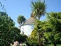Beehive Cottage, Veryan Geograph-3085181-by-cynthia-hudson.jpg