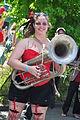 Before 2013 Solstice Parade 088 (9140108940).jpg