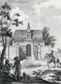 Begraafplaats der familie Van der Capellen.png