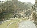 Bei Chabinas-Brücke Cendere-Brücke Septimius-Severus-Brücke (um 200) (40457825631).jpg