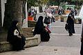 Bei der Eyüp Camii.jpg