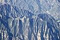 Beijing, China (24056093458).jpg