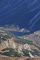 Beim oberhüttensee 1935 2009-10-05.JPG