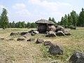 Belarus-Minsk-Museum of Boulders-21.jpg