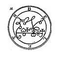 Beleth seal 850x850.jpg
