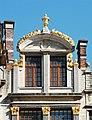 Belgique - Bruxelles - Maison de l'Âne - 04.jpg