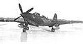 Bell P-63 Kingcobra 42-7010.jpg