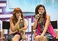 Bella Thorne & Zendaya 2011 (WB).jpg