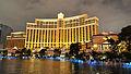 Bellagio Hotel (3276122434).jpg