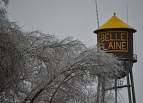 Belle-plaine-water-tower.jpg