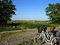 Bellevue Strandpark (cykler).jpg