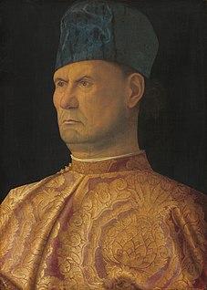 Bartolomeo dAlviano Italian condottiero and captain