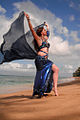 Bellydance on the beach.jpg