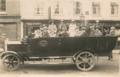 Belsize landaulette, 1912.png