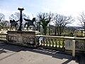 Belvedere auf dem Pfingstberg-02.jpg