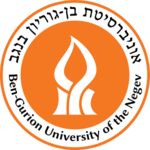 Ben-Gurion University of the Negev for KOR.png