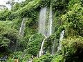 Benang Kelambu - panoramio (1).jpg