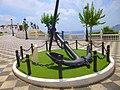 Benidorm - Plaza Castelar 1.jpg