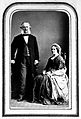 Benjamin Hobson and Mary Rebecca Hobson Wellcome L0020340.jpg