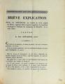 Benoit - Briève explication pour les assureurs, 1829 - 053.tif