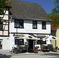 Bensheim, Zeller Straße 4.jpg