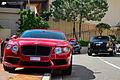 Bentley Continental GT V8 (8735087995).jpg