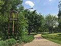 Benton Park 2.jpg