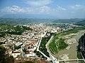 Berat view from Citadel 2.jpg