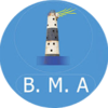 Berbera local council logo.png