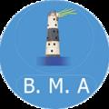 Berbera local council logo.png