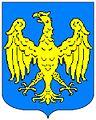 Bergelić 2.JPG