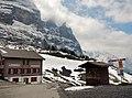 Berghotel Grosse Scheidegg - panoramio (1).jpg