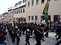 Bergparade in Annaberg-Buchholz.JPG