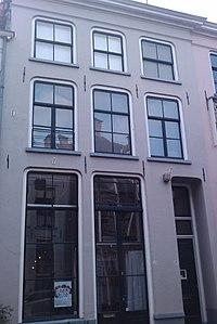 Bergschild 23-25 Deventer.jpg