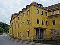 Bergstraße, Pirna 123999436.jpg