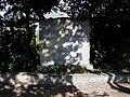 Berkersheim, Kriegerdenkmal 14-18.JPG