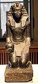 Berlín Sebekhotep Khahotepre.JPG
