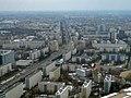 Berlin, April 2013 - panoramio (83).jpg