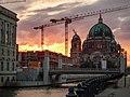 Berlin, Dom, Schloss 2014-07 (1).jpg