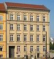 Berlin, Mitte, Am Kupfergraben 5, Buerger- und Mietshaus 02.jpg